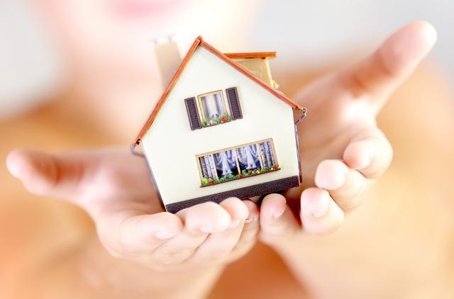 In Italia sono circa 32000 le abitazioni attualmente disponibili su HomeExchange
