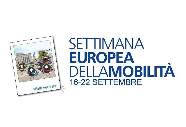 settimana-europea-della-mobilita-sostenibile