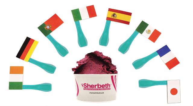 Sherbeth Festival