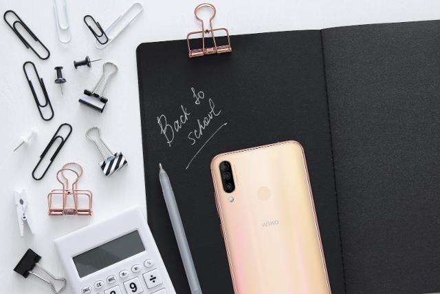 Carta, penna e… smartphone