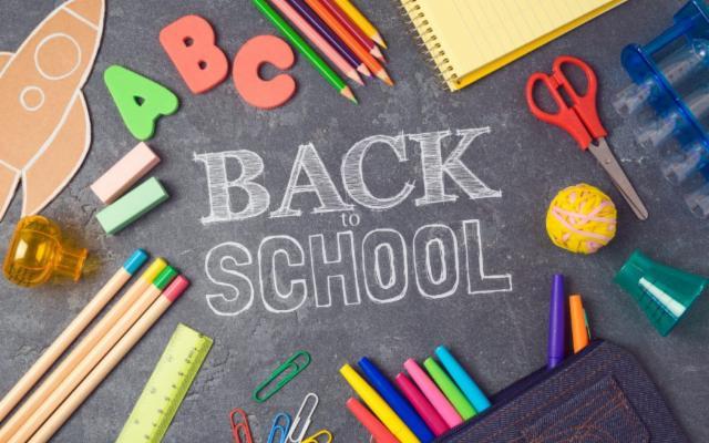 Quanto costa agli italiani il back to school 2019