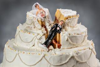 Per il settore wedding è un vero e proprio disastro!