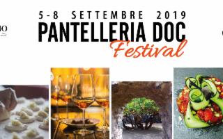 Grande successo per il Pantelleria DOC Festival 2019