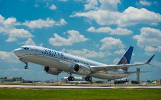 Gesap presenta agli adv siciliani il nuovo volo Palermo-New York targato United