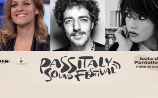 Passitaly Sound Festival