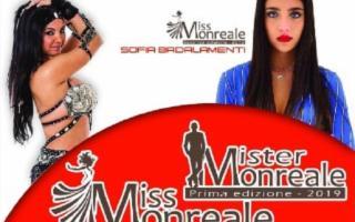 Moda, Musica e Spettacolo in ''I Love Monreale''