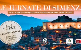 L'agro-biodiversità per lo sviluppo economico siciliano