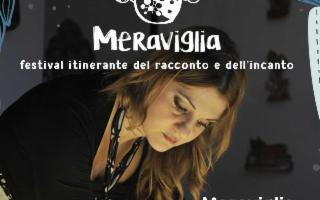 """""""Meraviglie di Sicilia"""" di Stefania Bruno"""