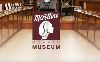 Tutte le iniziative di Morettino per Piano City e Le Vie dei Tesori