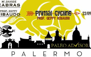 Paleoadvisor Educational - Primal Cycling