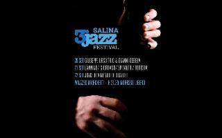 Salina Jazz Festival
