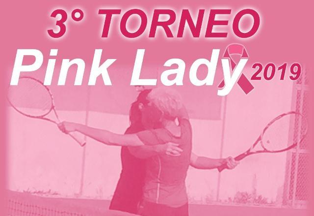 3-torneo-pink-lady-2019-campagna-prevenzione-tumore-al-seno
