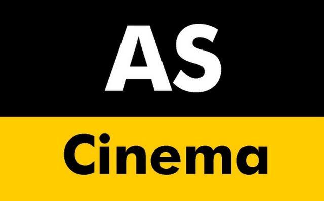 A Palermo nasce ASCinema - Archivio Siciliano del Cinema