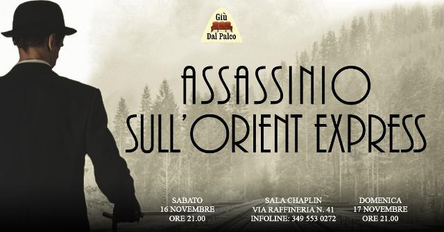 assassinio-sull-orient-express
