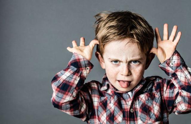 Altre tipologie di vacanzieri poco graditi che si vorrebbero evitare sono le persone che non smettono mai di parlare e le famiglie con bambini indisciplinati.