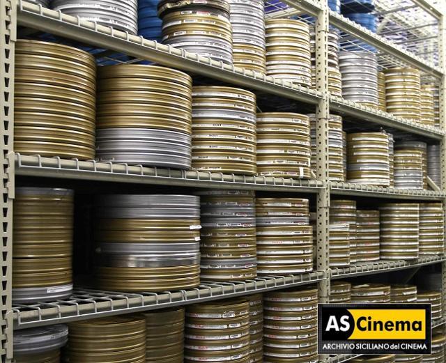 Cinevideoteca ASCinema