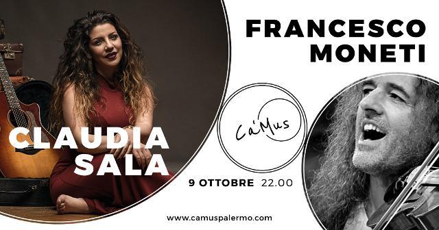 claudia-sala-quartet-francesco-moneti