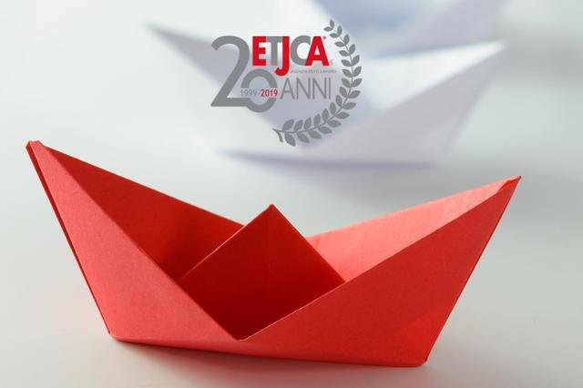 ETJCA Agenzia per il Lavoro sbarca in Sicilia