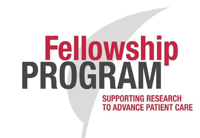 Fellowship PROGRAM