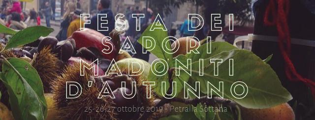 festa-dei-sapori-madoniti-d-autunno