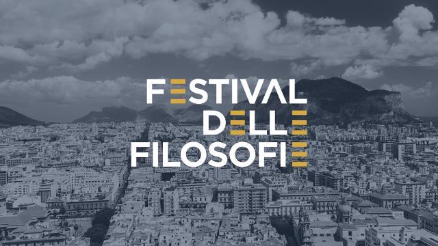 il-festival-delle-filosofie