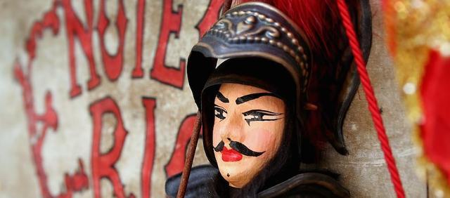 xliv-festival-di-morgana