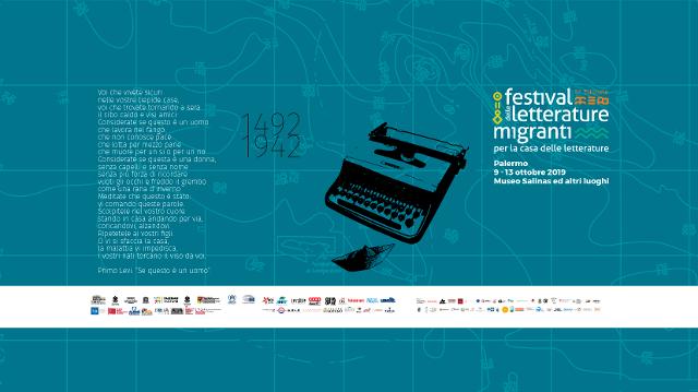 festival-delle-letterature-migranti