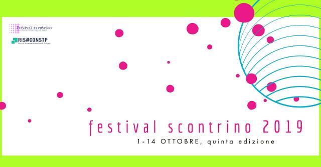 5-edizione-del-festival-scontrino