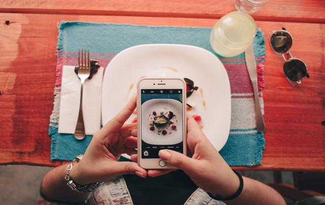 Ma cosa serve per diventare un esperto digitale e fare la differenza nel campo del turismo, del cibo e del vino?