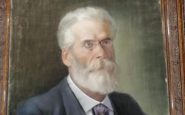 Francesco Denaro Pandolfini