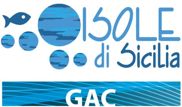 GAC-FLAG Isole di Sicilia