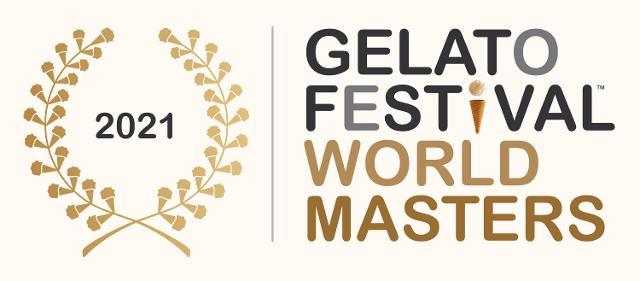 Gelato Festival World Masters 2021