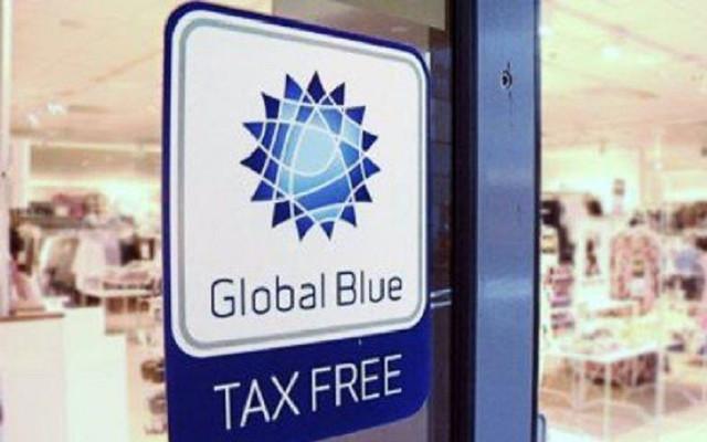 Secondo i dati del periodo giugno-agosto 2019 di Global Blue, quella appena passata è stata un'estate all'insegna del Tax Free Shopping