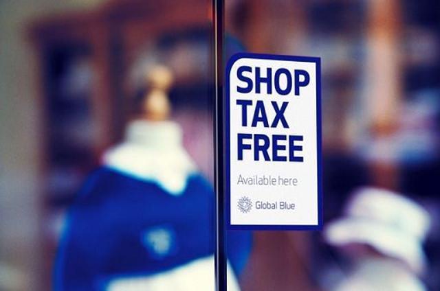 Dei Globe Shopper giunti dalla Cina è anche il primo posto, tra le nazionalità con un peso maggiore, per il valore dello scontrino medio, cresciuto del 57% fino a 1.960 euro