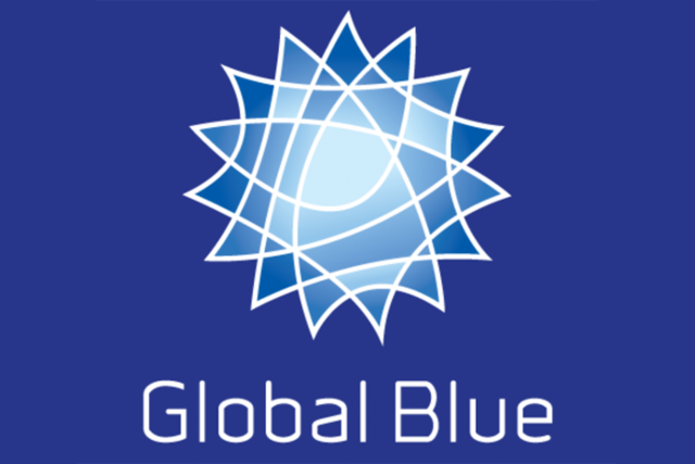 Qual è il ruolo di Global Blue?