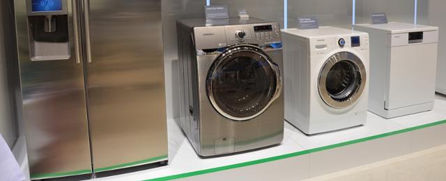 La Commissione europea ha adottato nuove misure di progettazione ecocompatibile per prodotti come frigoriferi, lavatrici, lavastoviglie e televisori...