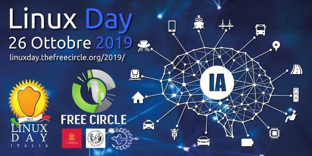 linux-day-2019