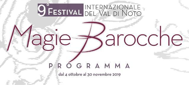 festival-internazionale-del-val-di-noto-magie-barocche