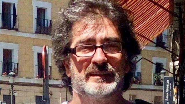 Martin Guevara Duarte