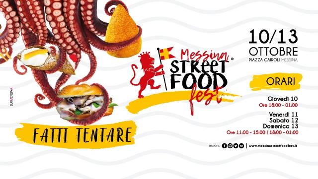 messina-street-food-fest