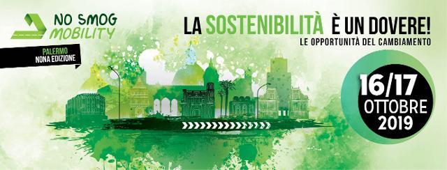 -no-smog-mobility-soluzioni-per-incrementare-la-mobilita-sostenibile