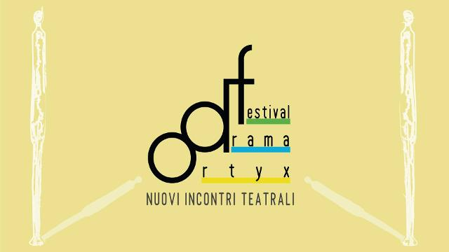 ortyx-drama-festival-proodos
