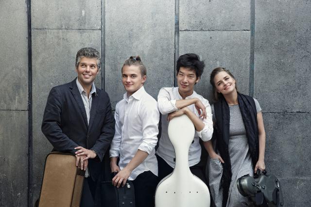sulle-emozionanti-note-del-quartetto-kelemen