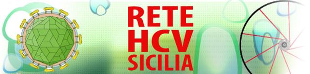 Rete HCV Sicilia