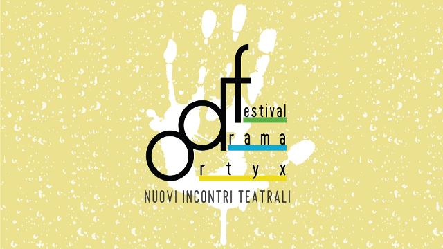 ortyx-drama-festival-riflessi
