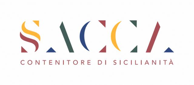 SACCA - Contenitore di Sicilianità