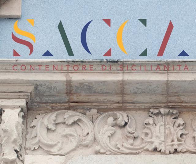 apriti-sacca-contenitore-di-sicilianita