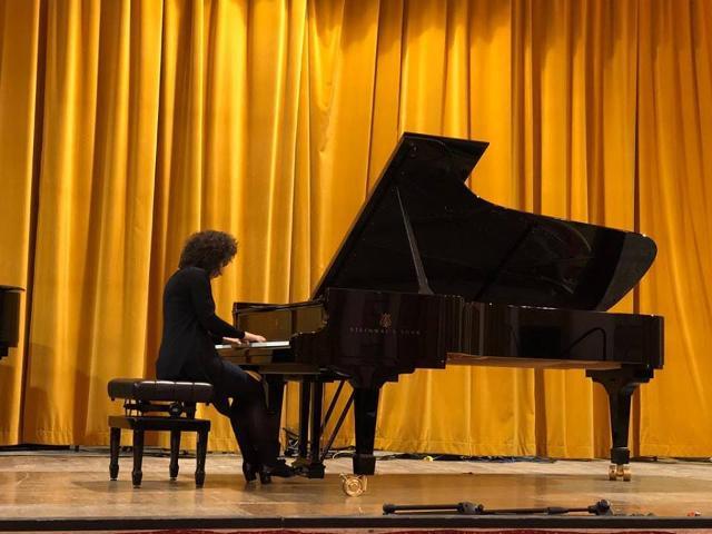 quando-il-pianoforte-e-donna-sara-bursi