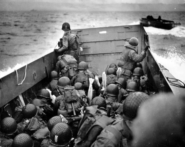 80-anni-dallo-scoppio-della-ii-guerra-mondiale-e-75-dallo-sbarco-in-normandia