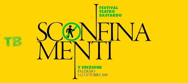 v-festival-teatro-bastardo